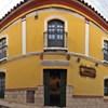 Hotel La Casona Potosi