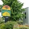 Greenpark Motel