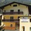 Haus Salzmann