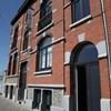 L'Appart-Hôtel SIMI