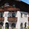 Hotel Piccolo Mondo