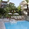 Pierre & Vacances Premium Port Prestige