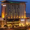 Kempinski Grand & Ixir Hotel Bahrain City Centre
