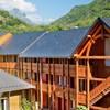 Résidence Privilège Resorts Les Chalets D'Ax