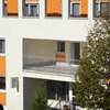 Hotel Arheilger Hof