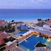 Omni Cancun Hotel & Villas All Inclusive