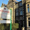 Elgano Hotel & Catering
