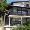 Apartments Bachvarovi