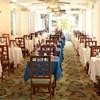 Shaw Park Beach Hotel