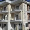 Kyknos De Luxe Suites