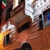 Hotel Lunetta