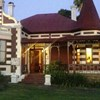 Melvin Residence Guest House