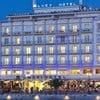 Best Western Lucy Hotel