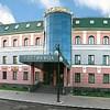 Парк Отель Калуга