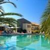 Aithrion Hotel & Resort