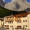 Hotel Maso Col