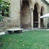 Antica Corte Hotel Residence di Charme