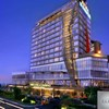 Atria Hotel and Conference Paramount Serpong