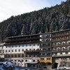 Club TNT Alpin Adler - four young and young at heart