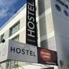 Hostel Mundo Joven Cancun