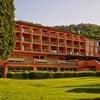 Bioenergy Resort Salinera Dependences