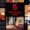 Central Park Hotel Modena