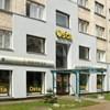 Hotel Osta