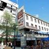 Original Sokos Hotel Jyväshovi