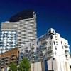 Quest Serviced Apartments Docklands