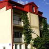 B&S Apartments