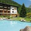 Harmony's Hotel Prägant