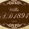 Willa A.D.1894