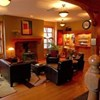 Dancing Bear Inn Hostel