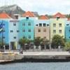 Howard Johnson Curacao Plaza