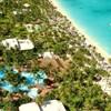 Grand Palladium Bavaro Resort & Spa-All Inclusive