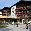 Harmony Hotel Sonnschein
