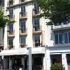Abalys Hotel