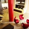 Hotel Snob