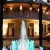 Hotel Intourist Palace