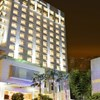Starcity Saigon Hotel