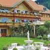 Hotel Ferner's Rosenhof