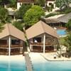 Fatumaru Lodge