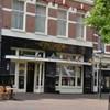Joops City Centre Hotel