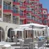 Rose Garden Omaks Hotel Apartments