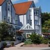 Hotelpension Vitalis