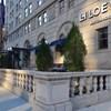 Loews Boston