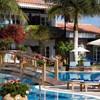 Seaside Grand Hotel Residencia -Gran Lujo