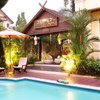 Jackyshow Boutique Home Stay