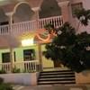 Sharjah Youth Hostel