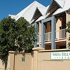 Spring Hill Gardens Apartments